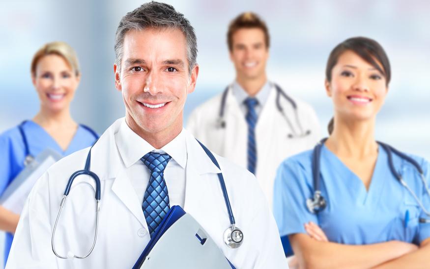 Im April 2016 wurde das Marburger Ärzteverzeichnis ins Leben gerufen, Ziel ist es, Bürgern im Raum Marburg eine Übersicht der Ärzte in ihrer Nähe zu bieten und so das schnelle Finden des passenden Arztes zu ermöglichen.