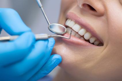Zahnarzt Marburg