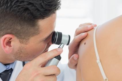 Hautarzt Marburg