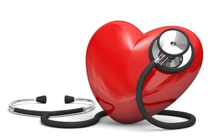 Kardiologe Marburg